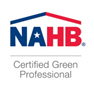 Green Building for Building Professionals – April 12th and 13th, 2012